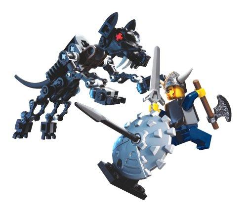 LEGO Vikings 7015