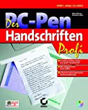 PC-Pen - Der Handschriftenprofi Bild