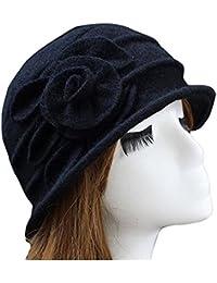 6e1b1d692127f Amazon.es  Bombines - Sombreros y gorras  Ropa