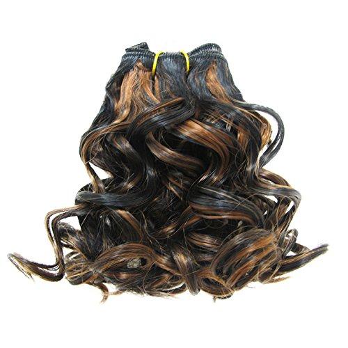 de-color-negro-de-extension-del-pelo-1b-30-hw-3-oprah-tejidos