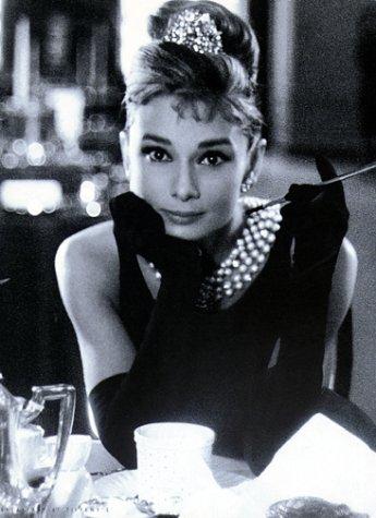 Audrey Hepburn - Box Set [UK-Import] [VHS]