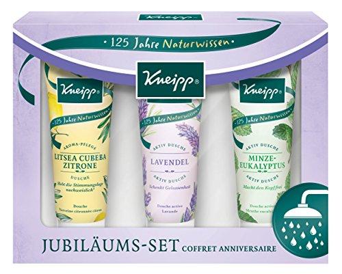 Kneipp Jubiläums-Set, 2er Pack (2 x 225 g)