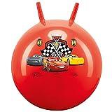 Gymnastikball / Sitzball - John 59541 - Sprungball