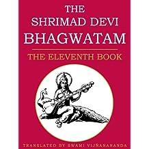 Translated by Swami Vijñanananda