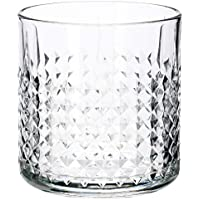 Frasera - Vaso de whisky