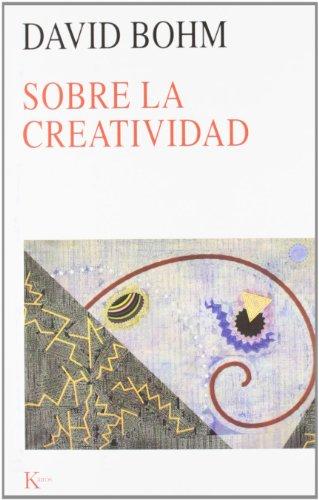 Sobre-La-Creatividad-Nueva-ciencia