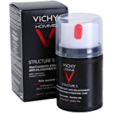 Vichy Hombre Structure S