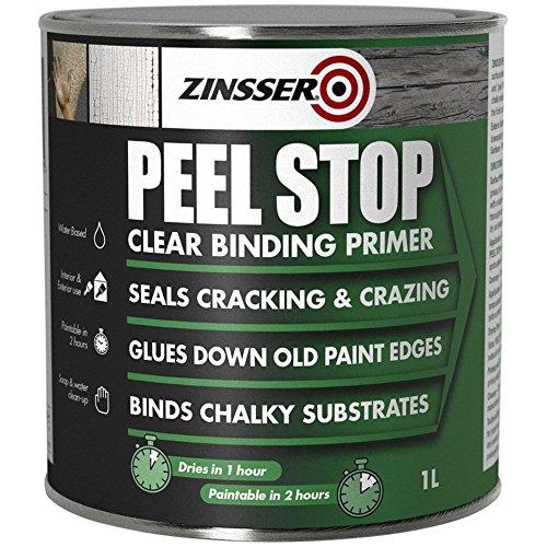 zin-peel-stop-clear-binding-primer-1-litre-zinpsp1l