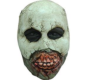 Partychimp 54-27179 Party Maske, Unisex - Adulto, Multicolor