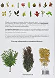 Image de Encyclopédie des arbres