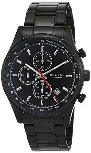 Reloj Regent para Hombre 11150658