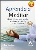 51KBRLF5eLL. SL160  - Consejos para comenzar a meditar