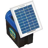 Ako Kit Panel Solar para cerca eléctrica 8W