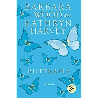 Butterfly: Roman