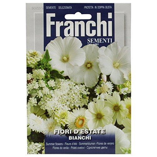franchi-fiori-bianchi-white-flowers