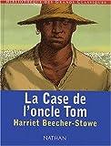 La case de l'oncle Tom - Nathan Jeunesse - 06/06/2002