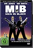 MIB - Men in Black [Collector's Edition]