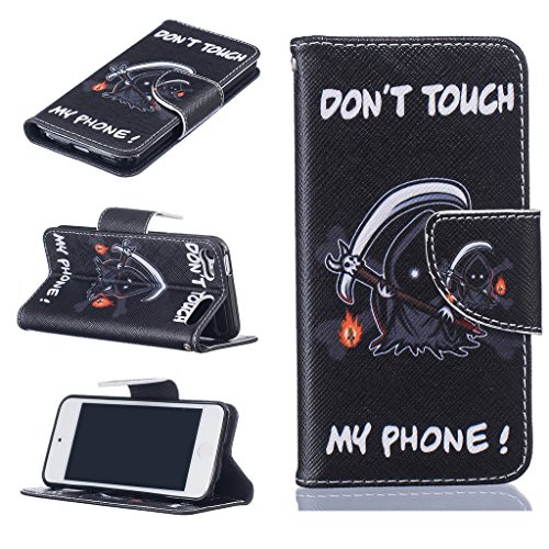 ipod-touch-5thipod-touch-6th-generation-case-with-tempered-glass-screen-protectorfatcatparadisetm-an