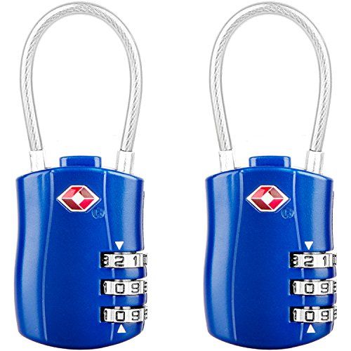 diyife-tsa-luggage-locks-2018-newest-version-2-packs-lucchetto-a-3-cifre-di-sicurezza-lucchetti-a-co