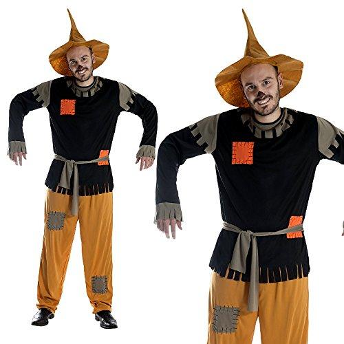 en Kostüm Herren ()