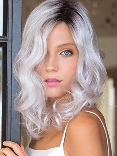 kryssma-beauty-popular-new-series-ombre-white-blonde-curly-wigs-for-ladies-dark-roots-soft-synthetic