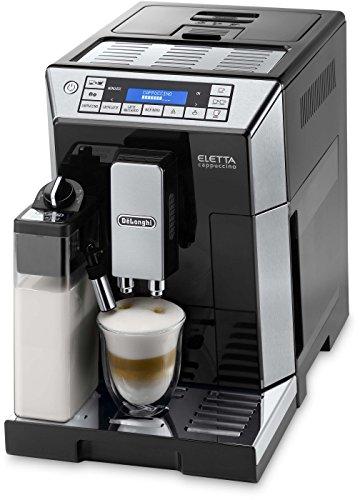 delonghi-ecam-45766b-kaffeevollautomat-eletta-cappuccino-mit-latte-crema-milchaufschaumsystem