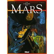Le Lièvre de Mars, Tome 1 : Avec Tome 2 offert