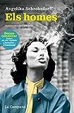 Els homes (Joana Martí) (Catalan Edition)
