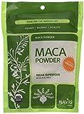 Navitas Maca Powder 227 g by Navitas Naturals