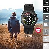 Smartwatch SWB35 GPS