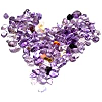 Tumbled AMETHYST SEEDS Tumble Stone A Grade Quality Crystal - 20g of small Amethyst chips - A very healing stone... preisvergleich bei billige-tabletten.eu