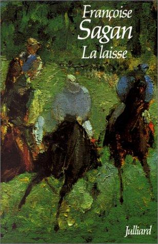 La Laisse