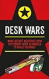 ISBN 1781576386