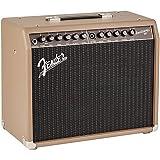 Fender Acoustasonic 90 · Akustikgitarren-Verstärker
