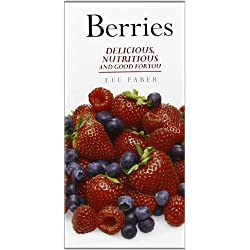 Berries (Health Benefits)