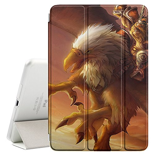 yoyocovers-for-ipad-mini-2-3-4-smart-cover-with-sleep-wake-function-eagle-pc-game-mystery-gamer-gian