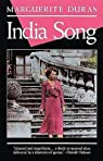 [India Song]  [published: January, 1994] par Duras