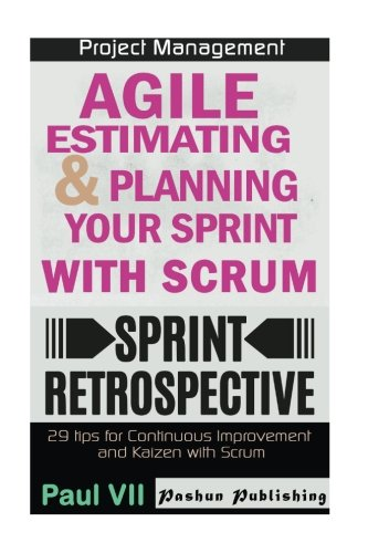 agile-product-management-agile-estimating-and-planning-your-sprint-with-scrum-agile-retrospectives-2