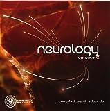 Vol. 2-Neurology by Neurology (2013-05-04)