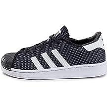 promo code 59308 78e05 adidas Superstar C, Scarpe da Fitness Unisex – Bambini
