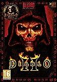 Diablo 2 + Diablo 2 Extension [Edizione : Francia]