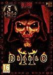 Diablo 2 + Diablo 2 Extension