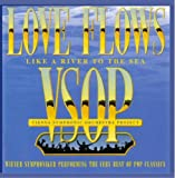 Love Flows by V.S.O.P.
