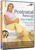 Postnatal Rescue With Erin O'Brien [Import anglais]