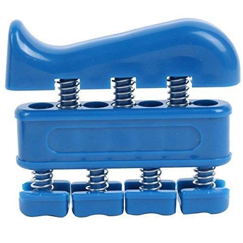 Neue Produkt Grip Master Handtrainer Finger Nagelhärter für körperliche Betätigung, Performer, Gitarre, Klavier und anderen Musikinstrumenten.