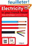 Electricity in your French house : Ru...