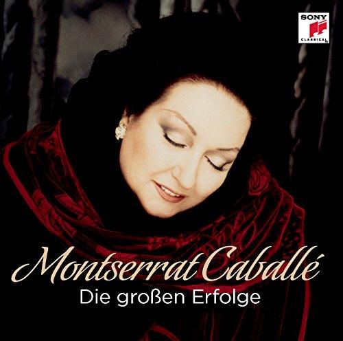 Carmen: L'amour est un oiseau ...