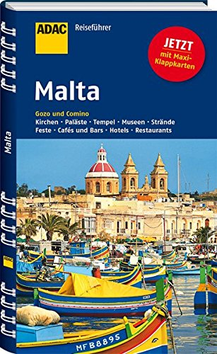 adac-reisefuhrer-malta-gozo-und-comino