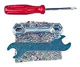Profex Werkzeug-Set