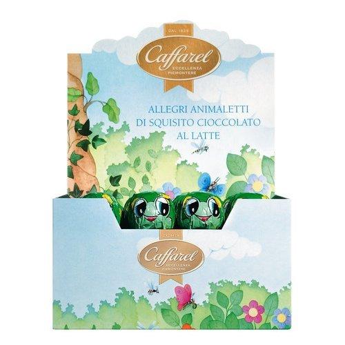 caffarel-frosche-aus-vollmilchschokolade-display-48-x-10-g